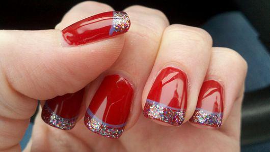 Nail-Art-Natal-7